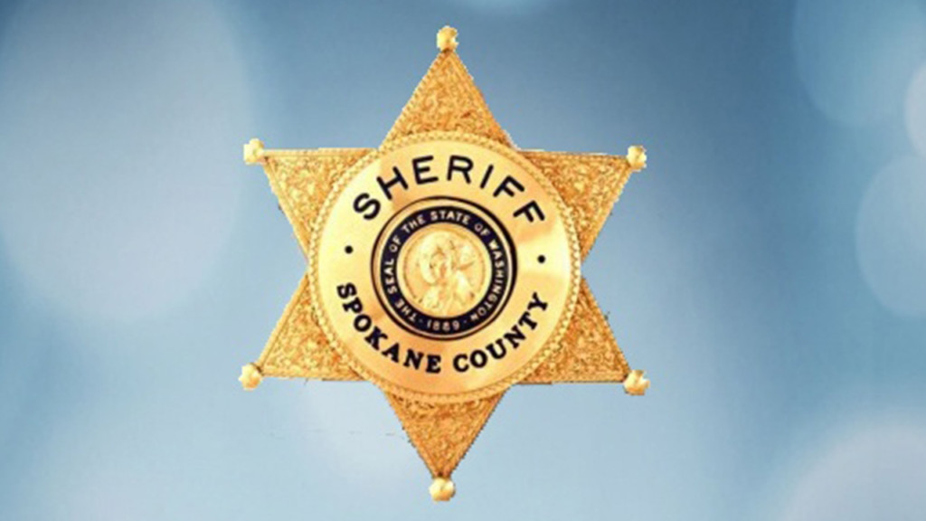 Spokane County Sheriff's Office to host free active shooter survival training