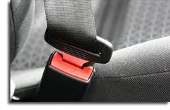 Sound Off for September 15th: Does Idaho need tougher seat belt laws?
