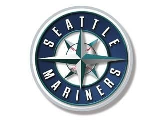 Mariners beat Royals 1-0 for 7th straight victory