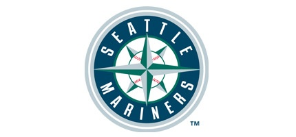 Healy Sidelined 4-6 Weeks For Mariners
