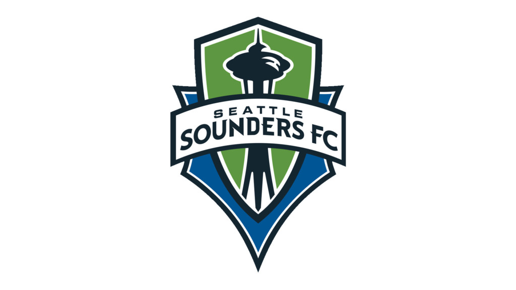 Seattle Sounders win the MLS Cup, beat Toronto 3-1