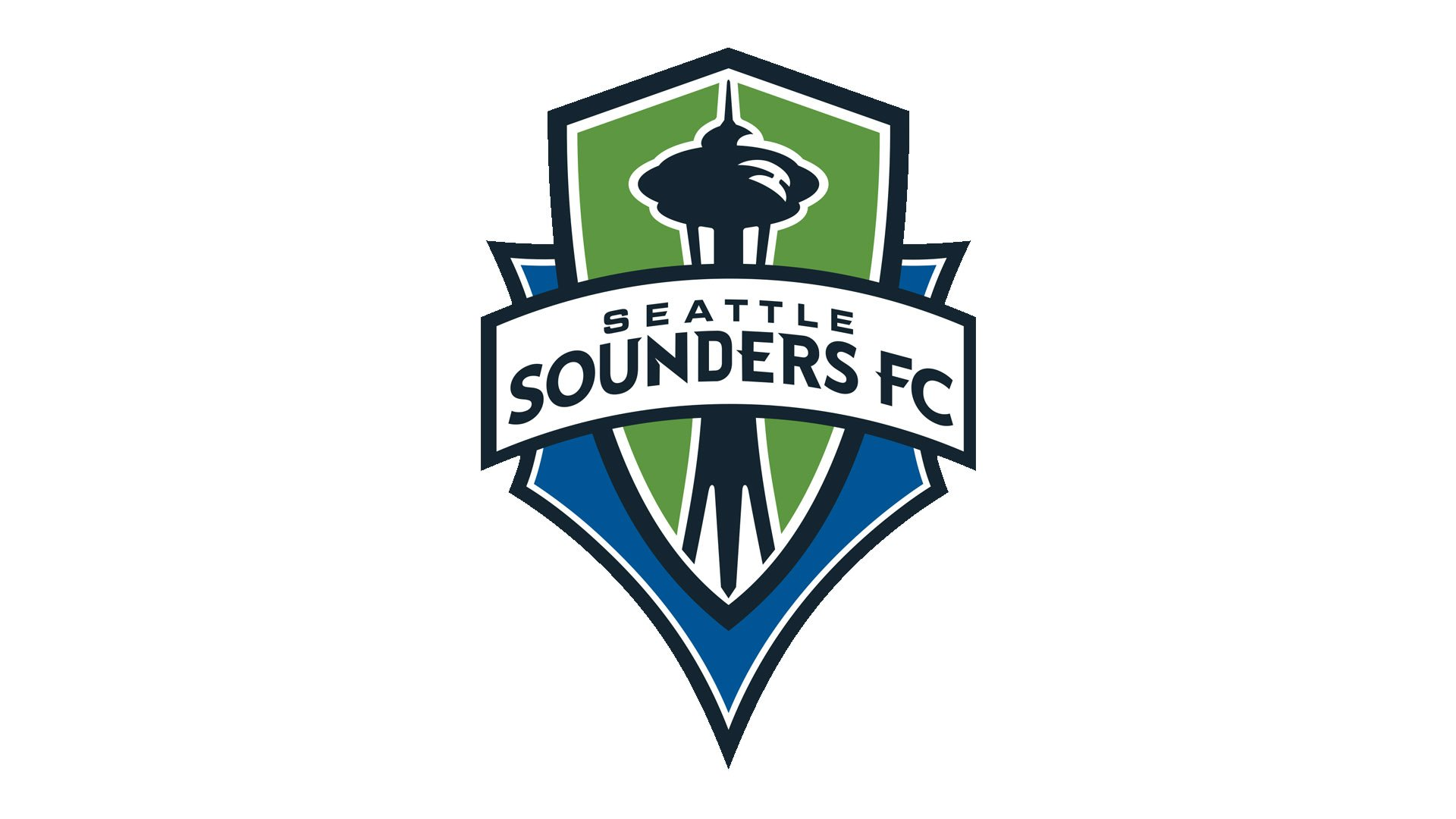 Seattle Sounders Win The Mls Cup Beat Toronto 3 1 Kxly
