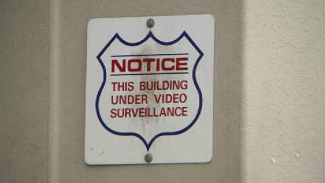 Spokane City Council considers rewarding downtown business owners for security add-ons