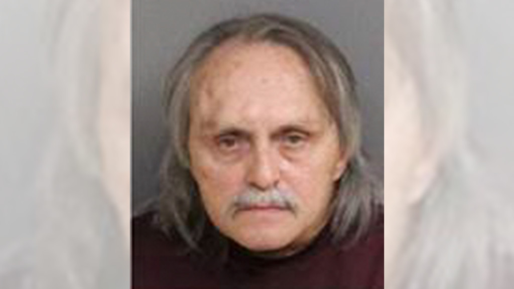 State releases another sexually violent predator to Spokane