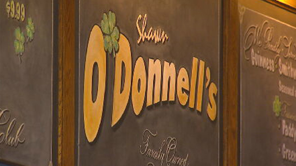 Western Washington based restaurant chain is laying some roots down in Eastern Washington