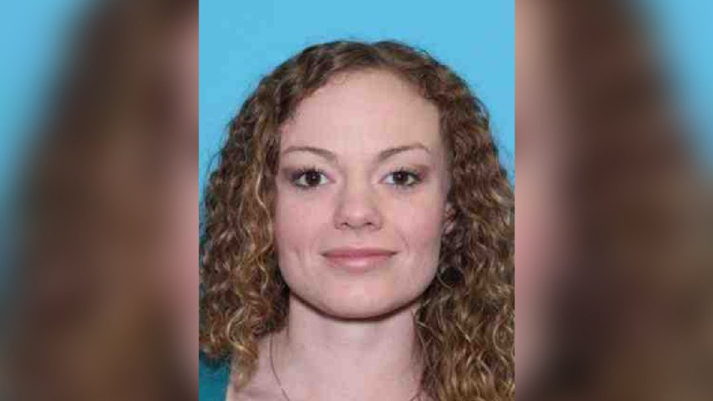 Remains of missing Grangeville woman found in Snake River