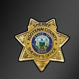 Man arrested for fleeing from rollover crash