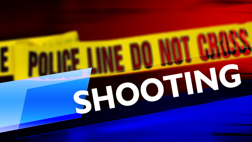 Ritzville man shot during attempted robbery
