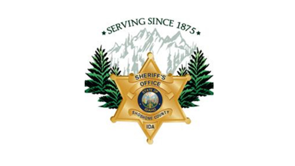 Shoshone County Sheriff's Office locates missing eight-year-old boy