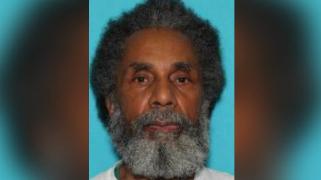 Search continues for missing Shoshone County man