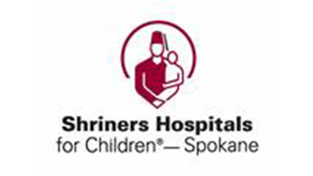 Spokane Shriners Hospital welcomes new orthopedic surgeon from Seattle