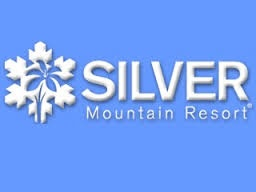 Silver Mountain named top bike park in the Northwest
