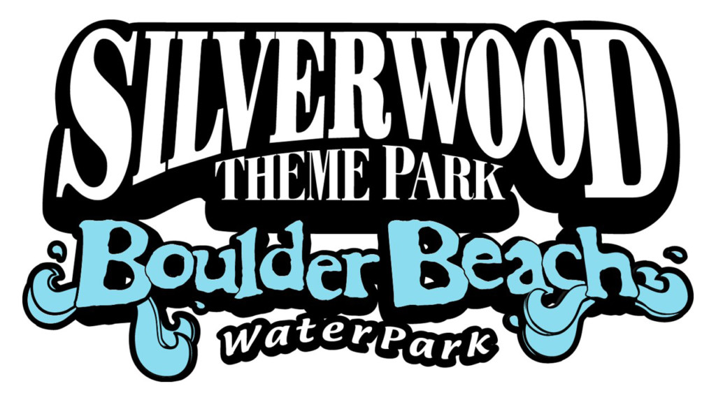 Silverwood set to open for season on Saturday