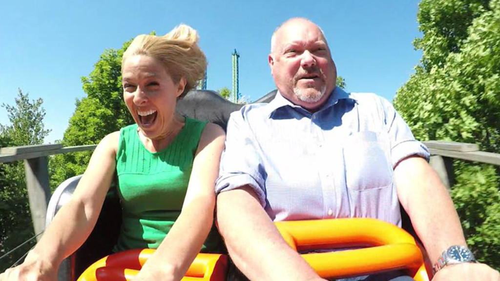 Silverwood looking to hire up to 1,500 seasonal employees