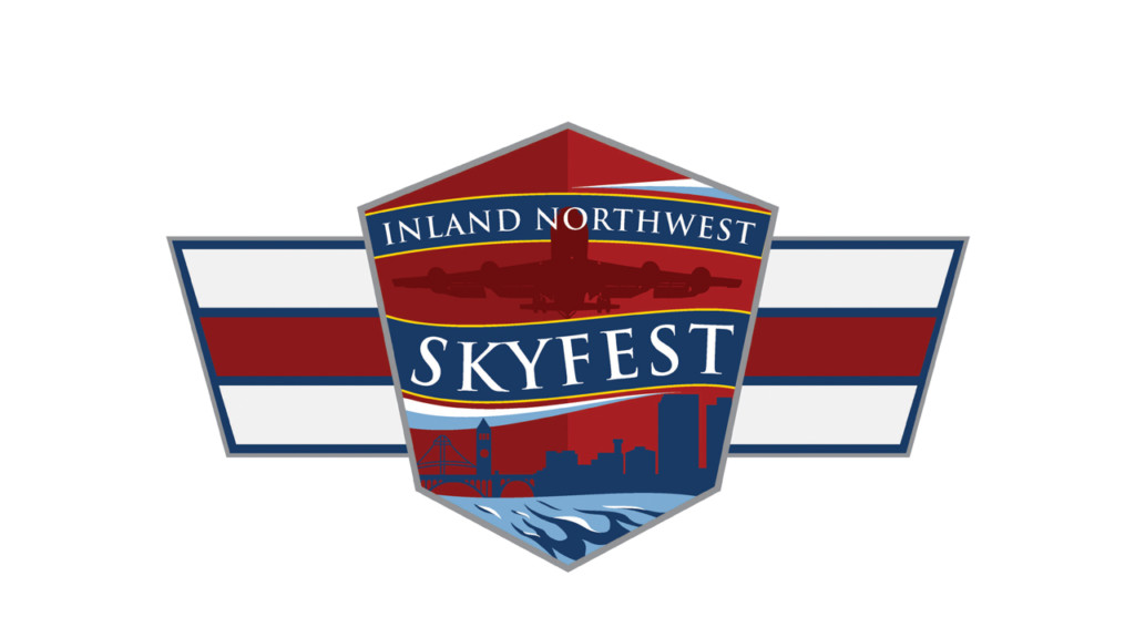 SkyFest 2019 coming to Fairchild Air Force Base