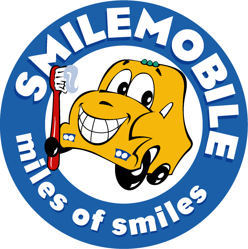 The SmileMobile is coming to Clarkston June 8-19