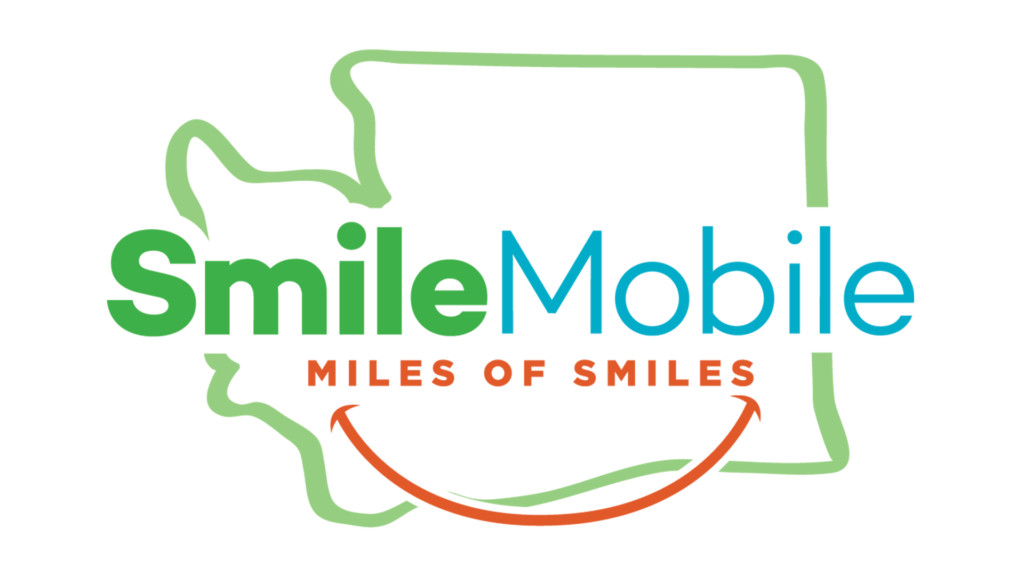 SmileMobile is coming to Spokane, providing free and reduced-cost dental care