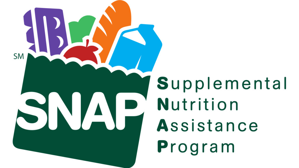 State agencies voice concern over Trump administration's SNAP proposal