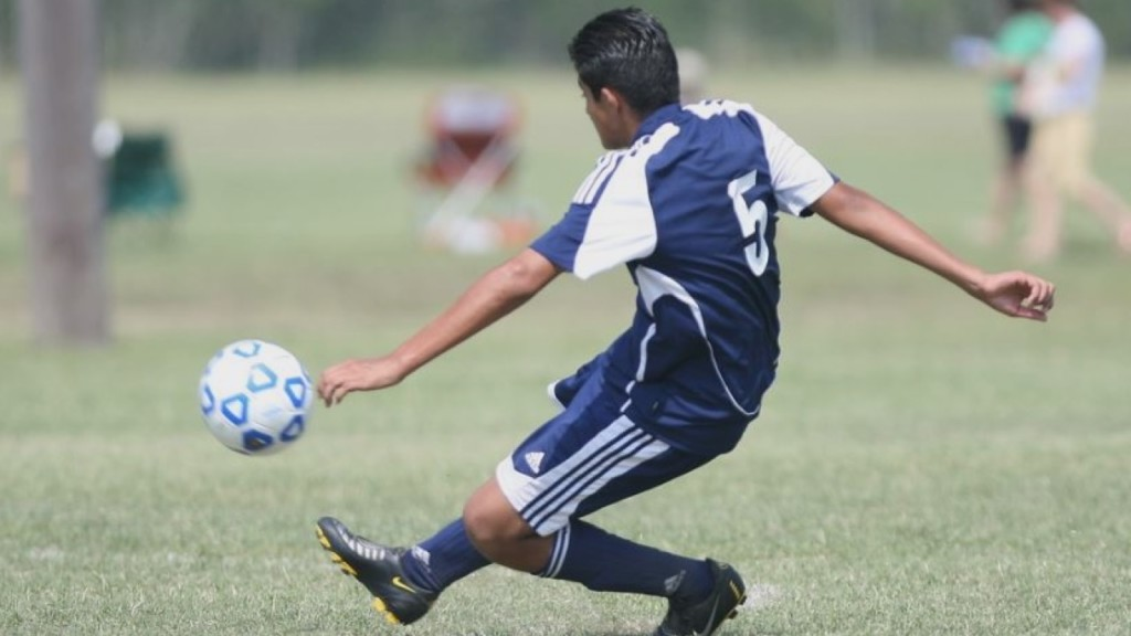 New Washington initiative wants to use sports as a platform to stop teen dating violence