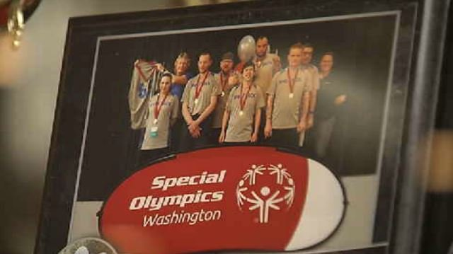 Local groups fire back at proposal to cut federal funding for Special Olympics