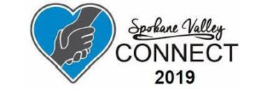 Spokane Valley Connect resource fair happens Friday