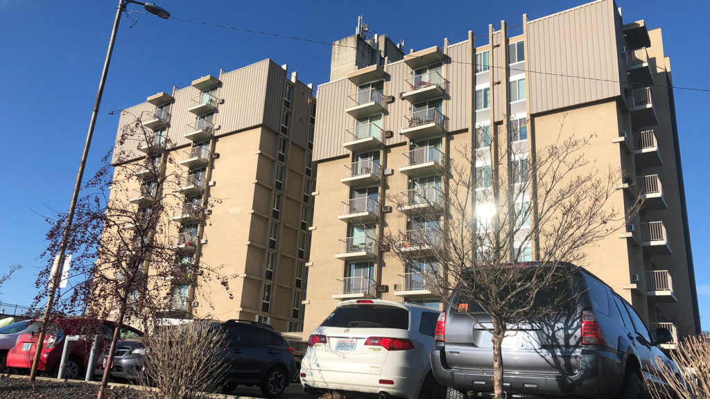 'Something's gotta give': Spokane Co. rent sees 45% increase over 5-year span