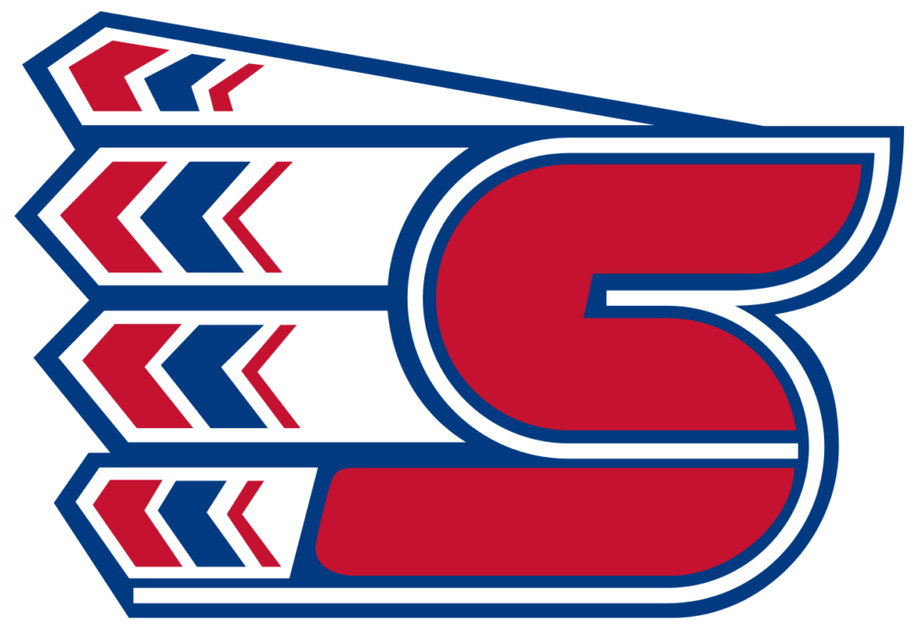 Chiefs eliminated from 2019 WHL playoffs by Vancouver