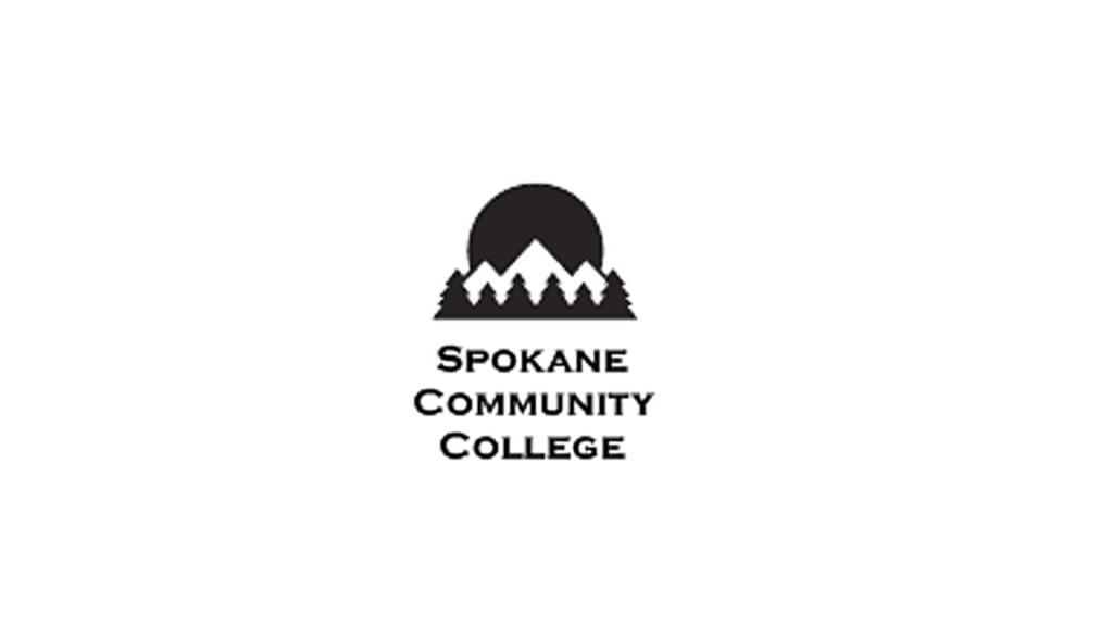 Power outage closes SCC main campus