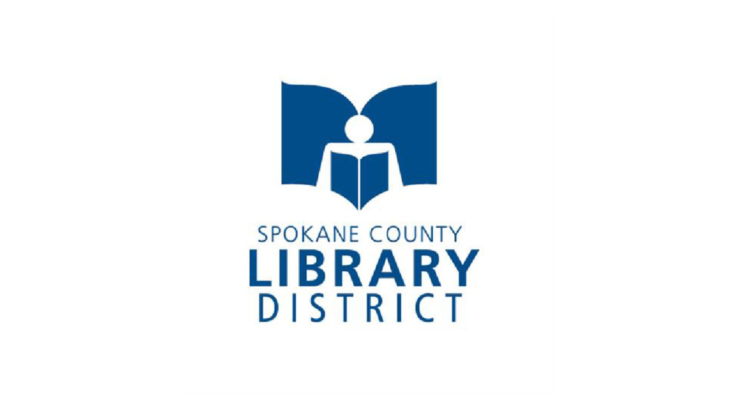 Spokane County Libraries offer tax season help