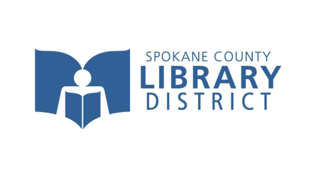 New opportunities for local artists through Spokane County libraries