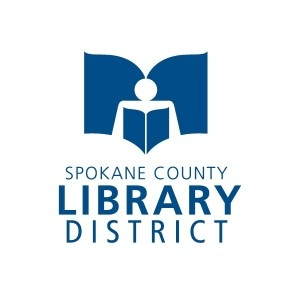 SCLD to host Free Shred Day at North Spokane and Spokane Valley Libraries