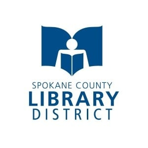 Libraries Change Lives kicks off campaign to support library bond