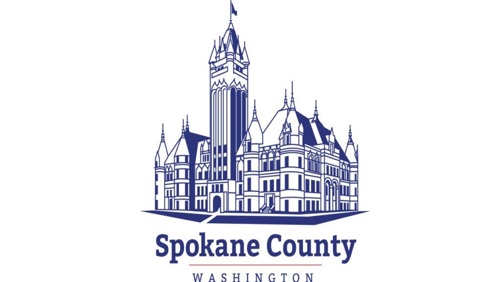 State of Spokane County Address highlights budget outlook