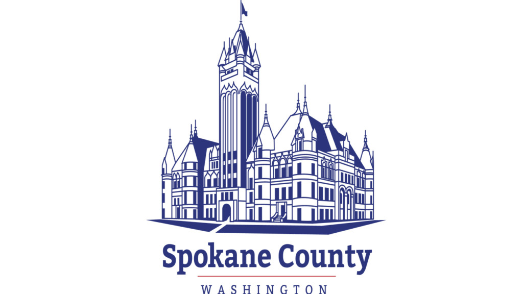 Spokane County launches new app