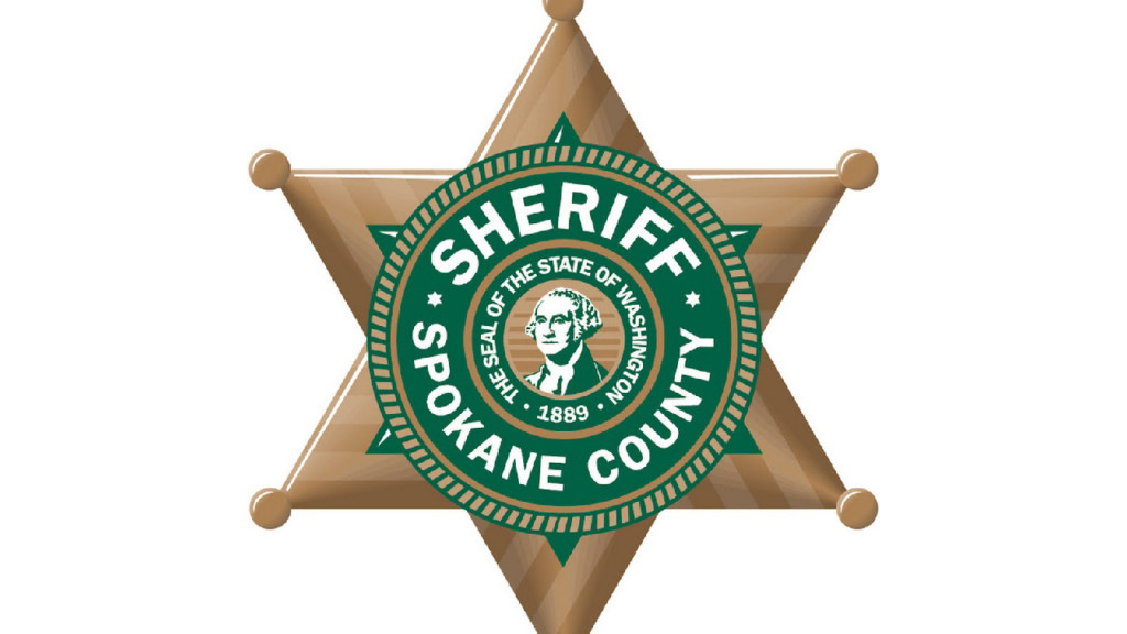 Spokane County Sheriff's Office Crime Prevention Unit to host annual crime prevention conference