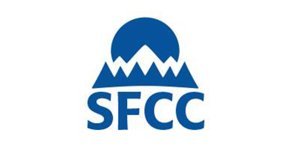 Search for new SFCC president yields two finalists