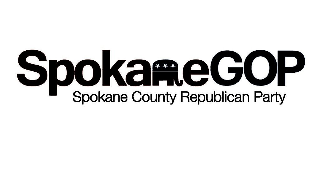Spokane County GOP releases statement following Allsup's selection