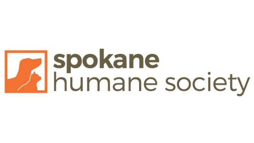 Humane Society to host 20th annual 'Furrball' at the Davenport Grand
