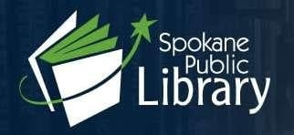 Discover Passes available for check-out at Spokane city, county libraries