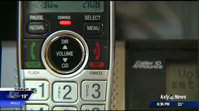 Spokane police warn of two new scams
