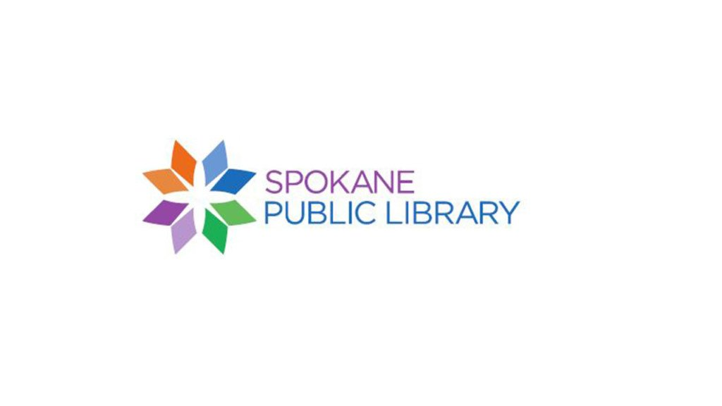Urban Libraries Council recognizes Spokane Public Library for library innovation