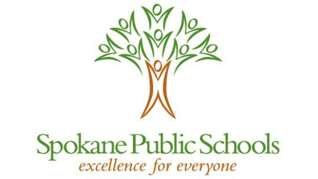 Spokane Scholars to honor stellar students
