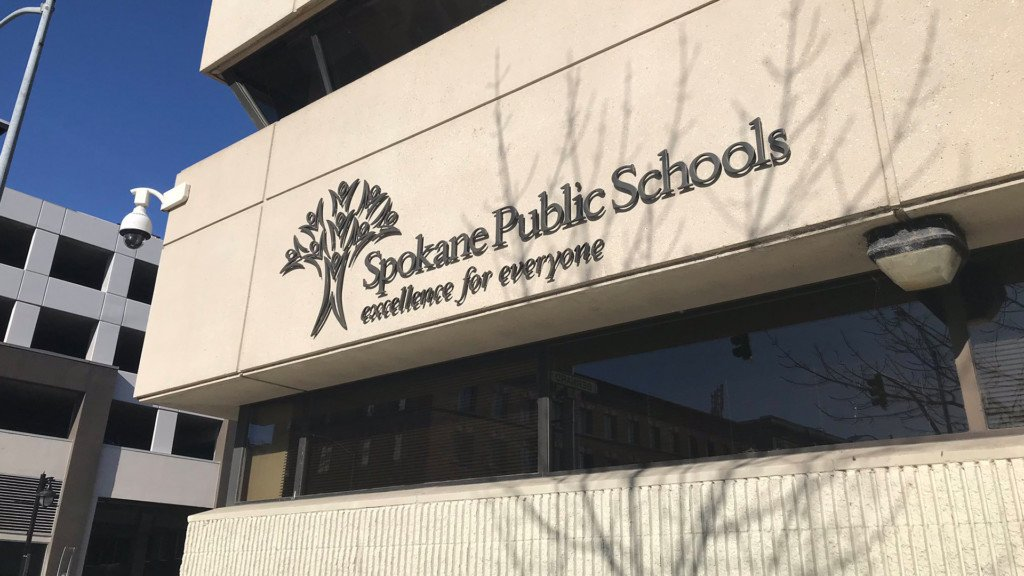 Spokane Public Schools is looking at bringing school specialists back into the fold after massive layoffs sparked by budget cuts last year