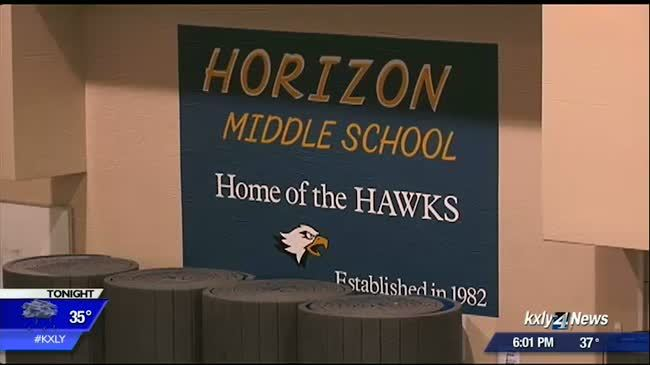 Spokane schools ask voters to say yes to bonds to deal with population growth