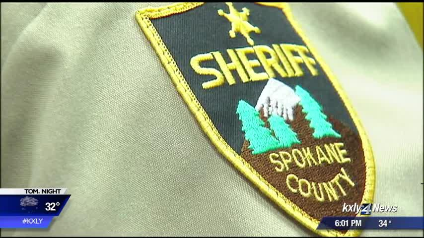 Spokane County Sheriff Ozzie Knezovich says new gun law is unconstitutional, unenforceable