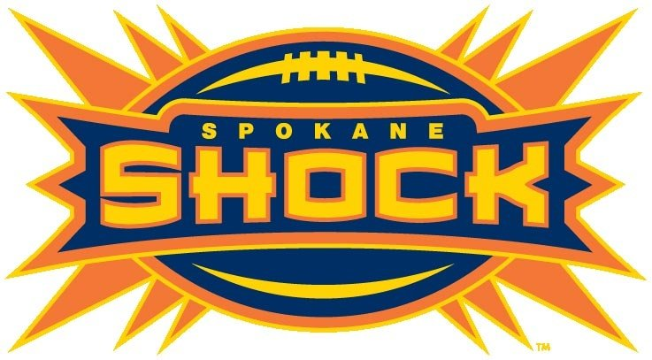 'We will be playing in 2020': Team officials formally announce Spokane Shock's return to the IFL