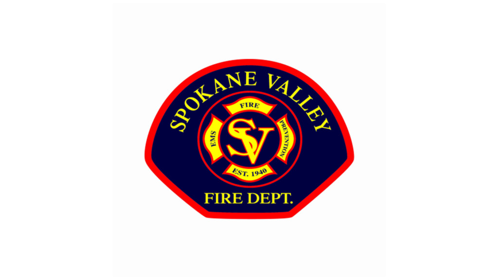 Spokane Valley Fire has a new tool to help those experiencing trauma
