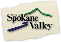 City of Spokane Valley Independence Day closures