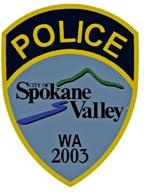 Spokane Valley tavern shooting suspect arrested