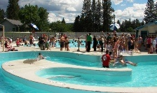 Spokane Valley to celebrate summer with free swim day June 13